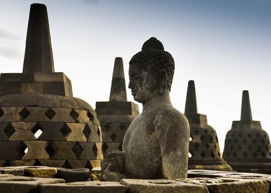 buddha-1210622_960_720