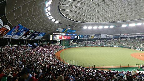 461px-Moment_of_Saitama_Seibu_Lions_Victory_at_MetLife_Dome