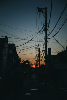 yugureIMG_1297_TP_V4