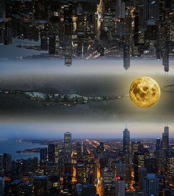city-lights-4469698_960_720