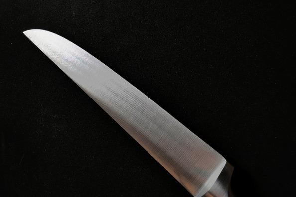 knife-2228114_960_720