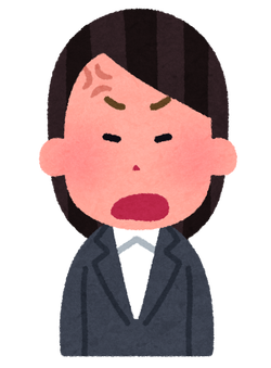 business_woman1_2_angry