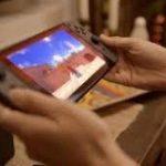 【Nintendo Switch】90年代後半〜0年代前半で時間が止まってるな