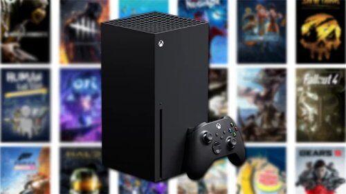 【悲報】マイクロソフト「次世代機専用ゲームもXbox Oneでプレイできるようにするわ」【旧世代】
