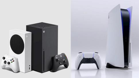 【急募】XBOXよりPS5を選ぶ理由
