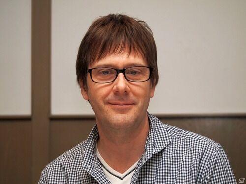 PS5が開発者から愛される理由…マーク・サーニー「開発者の反発が奇跡的に少ない」