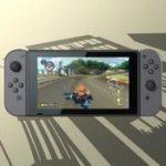 【Nintendo Switch】結局半額に弱いだけだと、みんなの意見聞いて冷静になって今そう思ってるw