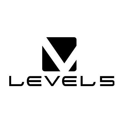 レベルファイブという会社とゲームに対する率直な感想