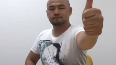 【悲報】プラチナ神谷に『バイオハザード:RE2』をクレクレする任天堂ファンが現れ海外サイトに載る…