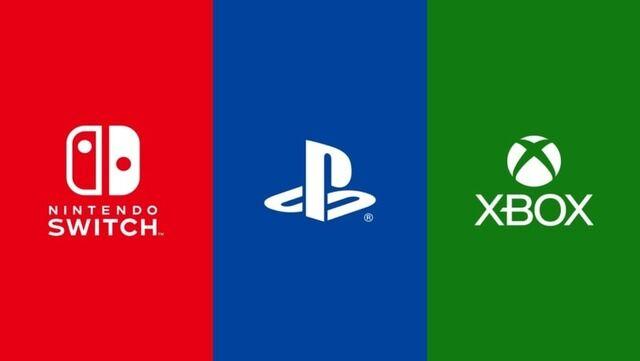 【アツい】任天堂・ソニー・マイクロソフトの3社がプレイヤーを保護するため共同の声明を発表!!「安全性向上に投資」