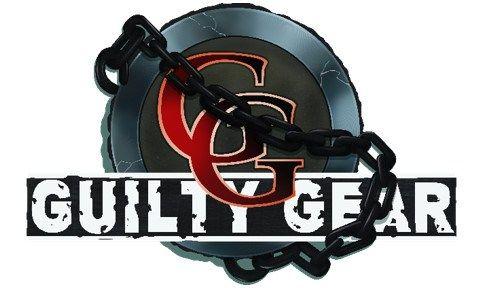 【朗報】初代『GUILTY GEAR(ギルティギア)』がSwitchマルチで配信決定!!大人気シリーズの原点が今甦る!!