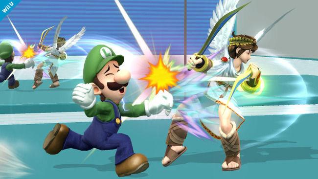 【雑談】Switch版スマブラに続投または復活してはいけない三大キャラ、「スネーク」「ベヨネッタ」あと一人は?