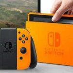【Nintendo Switch】何にせよ今回の件で任天堂及び関連会社の公式発表は信用できないものになった