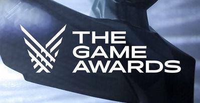 12月6日開催のゲームの大規模イベント『The Game Awards 2018』新作発表は過去最大規模のラインアップになることが判明!!特大サプライズも用意か