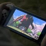 【Nintendo Switch】ニダヤ「嫌ニダー、ウリはポケモンの殺人Goで一転突破するニダァァァァァ」