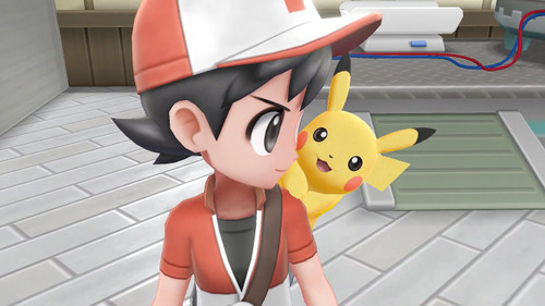 pokemon-lets-go-pikachu-eevee-switch-10
