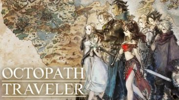 Octpath-Trabeler-Switch