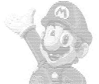000469