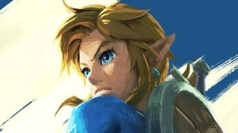 nintendo-on-why-new-zelda-was-delayed_m3sf