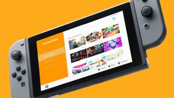 NintendoSwitch_eShop-973x547