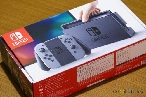 nintendo-switch-review3