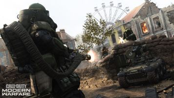 call-of-duty-modern-warfare-image-11