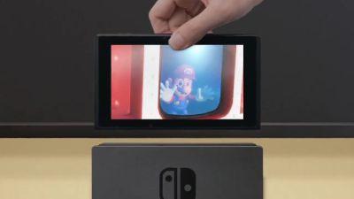 nintendo-switch-ekisyou-display-jdi-4