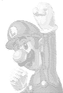 005832