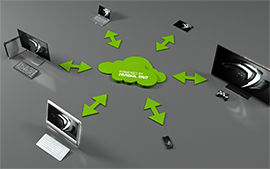 nvidia-grid-cloud-small