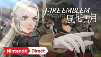 fireemblem-fuuka-direct