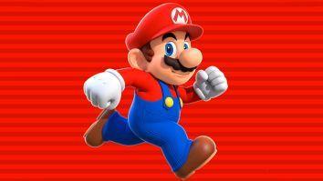 Super-Mario-Run-main_tcm30-454905