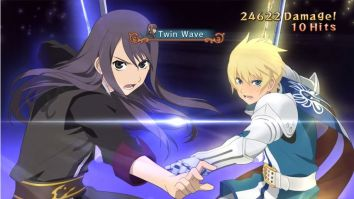 tales-of-vesperia-remaster-anime-expo-trailer