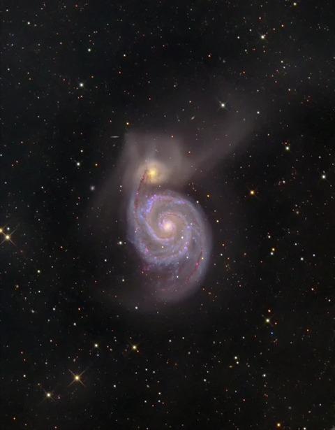 M51-L101-60-RAGB-2-pss-ps-nik-si-ps-vz_r-rgb-ps2