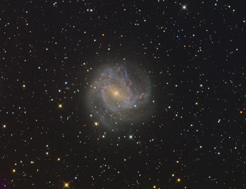 M83-L36D-R9G10B10-RD2-2-PCC-STF-CT-ps