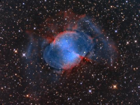 M27-RGB-AOO-HOSHINABI