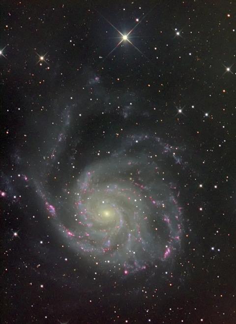 M101-L-RAGB-pcc-ps_b-rgb-nik-ps