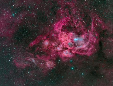 NGC6357-brog3