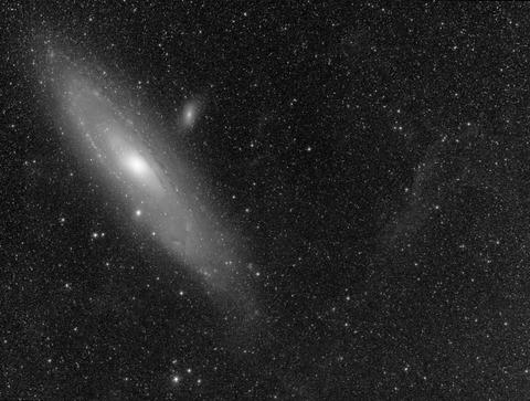 M31-A-35C-RD-2ps-si-ps2-vz-si-jp-ps