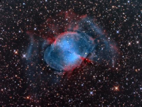 M27-RGB-AOO-10-ps_r-rgb-nik-si-ps-si-ps3-vz
