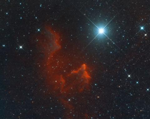 IC63-A6O6O6