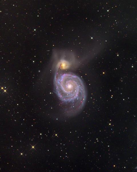 M51-L101-R12A14-G12-B12-R-pcc-ps-HDR-si-ps-si-ps2