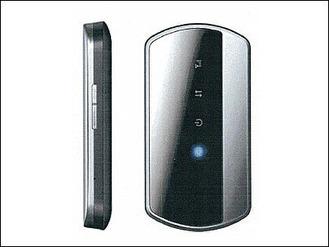 dti_hybrid_mobile_plan02