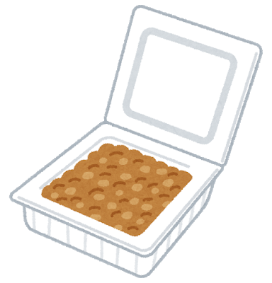 food_nattou_pack