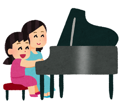 piano_rendan_family
