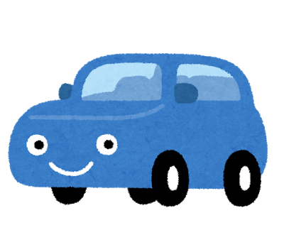 car_character4_4wd_suv