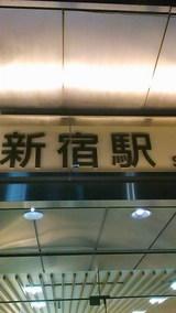 ffb818ae.jpg