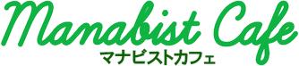 title_logo_41