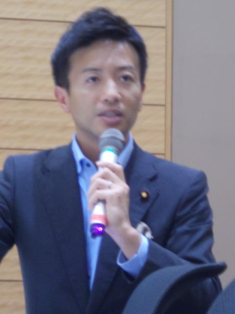 鈴木先生2