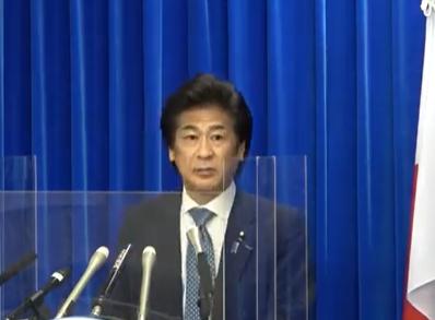 2月16日田村大臣記者会見