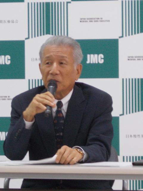 武久会長20190808